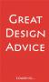 Скачать Great Advice