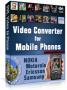 Скачать Video to Mobile Converter