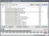 Скачать Axara Audio Burner Software