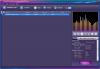 Скачать Clone2go Audio Converter Free