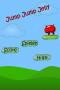 Скачать Jump Jump Jelly