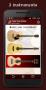 Скачать Tune Your Guitar