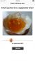 Скачать Идеальное приготовление яиц