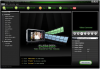 Скачать Free Video Converter