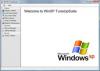 Скачать Windows XP Tune Up Suite