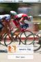 Скачать статистика катания на велосипеде