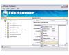 Скачать FileHamster