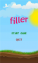 Скачать Filler