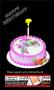 Скачать Happy Birthday