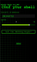 Скачать Hacker Typer for WP7