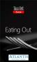 Скачать Eating Out