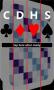 Скачать Magic Cards