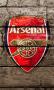 Скачать Arsenal News