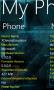 Скачать My Phone Configuration