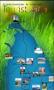 Скачать Sri Lanka Tourist Map