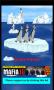 Скачать Shake Penguins