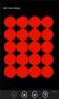 Скачать Tap the Circle