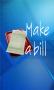 Скачать Make A Bill