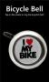 Скачать Bicycle Bell