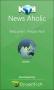Скачать NewsAholic