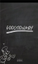 Скачать Fooctionary