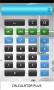 Скачать Calculator Plus