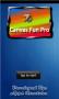 Скачать Canvas Fun Pro
