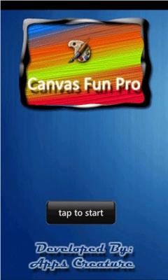 Canvas Fun Pro 1.1.0.0
