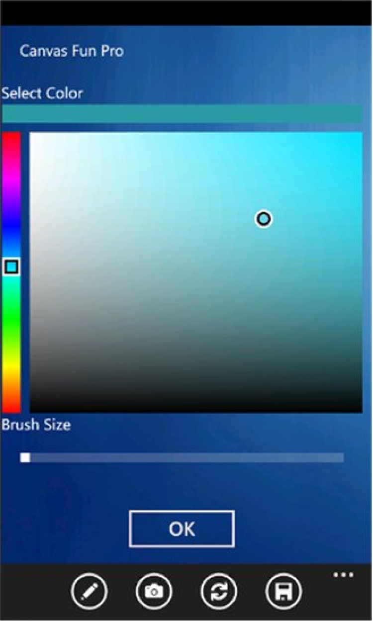 PHOTO BRUSH 3.51 TÉLÉCHARGER