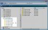 Скачать Virtual Folder