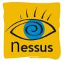 Скачать Nessus