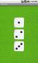 Скачать Кубики
