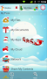Скачать File Expert Christmas Theme