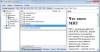 Скачать Total HTML Converter
