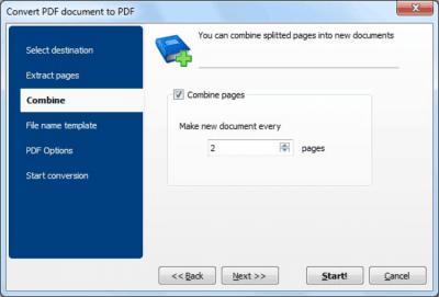 Total PDF Converter 6.1.0.148