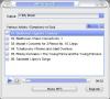 Скачать Copy Audio CD