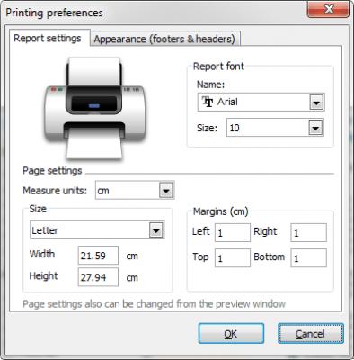 Print Maestro 4 Version 1.0.6852.423784