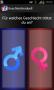 Скачать Gender Battle