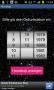 Скачать Dein Horoskop