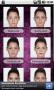 Скачать Make-Up Anleitungen free