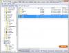 Скачать PDF Encrypter