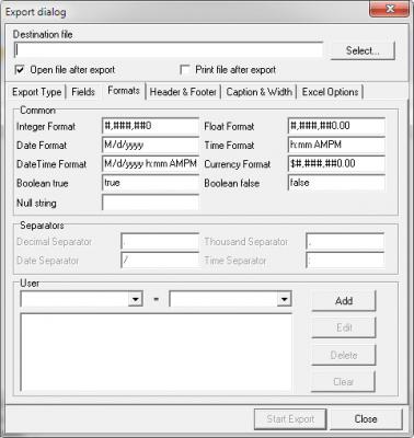Tiff Teller 5.1.0 Build 30