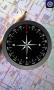 Скачать Survey Compass AR