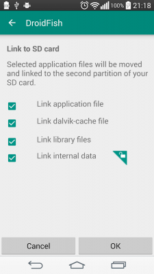 Link2SD 4.3.4