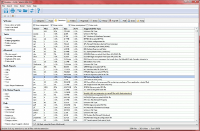 Xinorbis 8.1.6