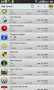 Скачать Quick App Manager