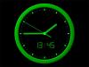 Скачать Analog Clock-7