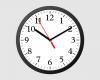 Скачать Modern Clock-7