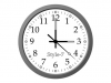 Скачать Office Clock-7