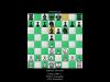 Скачать Playing Chess-7